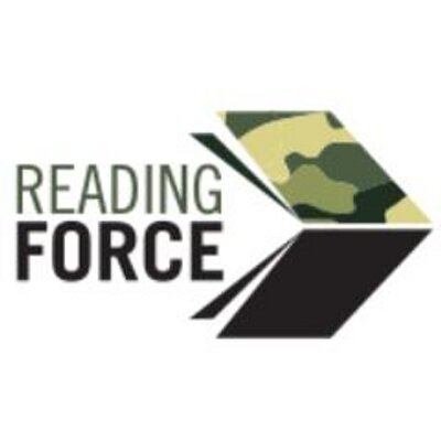 Image result for reading force