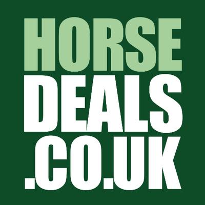Horse deals uk