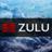 Zulu Hosting