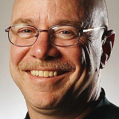 Gary Kingston on Muck Rack