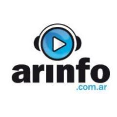 @RadioArinfo