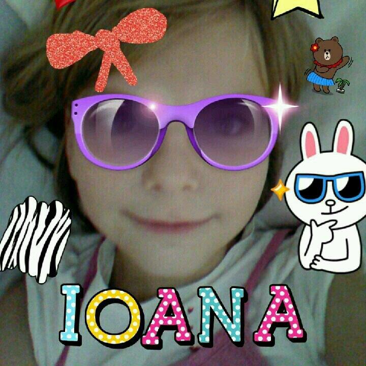 Ioana Muresan (@IoanaMuresean) | Twitter
