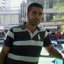 Mazen Mazen (@5d1a642d861643f) Twitter