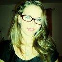 Ornella (@0Ornella0) Twitter