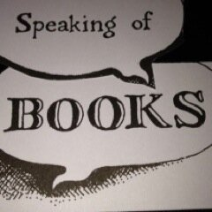 @SpeakingofBks