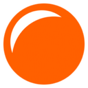 OrangeAxis (@OrangeAxis) Twitter