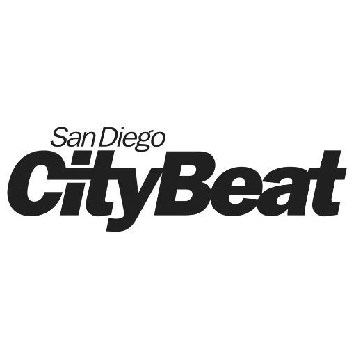 SDCityBeat Social Profile