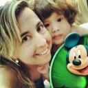 Lizzeth Cueva (@5b4fb05891f2496) Twitter
