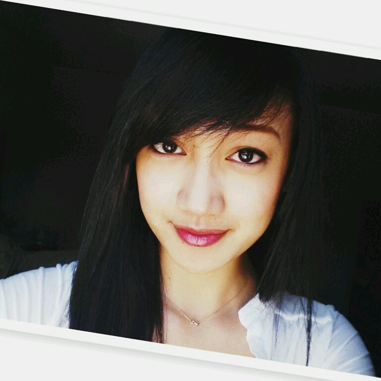 Criselle Bantog (@criselleB)   Twitter