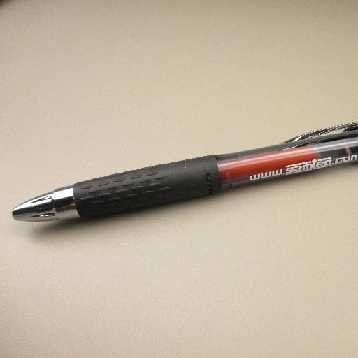 Million Dollar Pen
