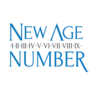 New Age Number