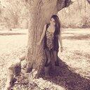 Briana Wade - @brianaw882 - Twitter