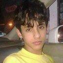 Mohammed omar (@0000000000_mm) Twitter