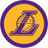 Lakers_Hamid11
