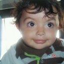 alexander vasquez (@alexmillos31) Twitter