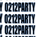 ☮ 0212party ☮ (@0212party) Twitter