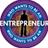 EntrepreneursQ profile image