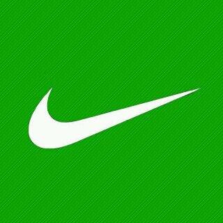 @NikeSaudi
