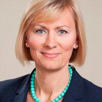 Dr.Natalia Lishchyna