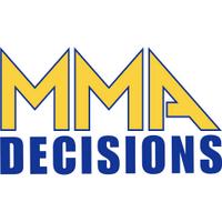 MMADecisions.com
