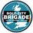 BCB UK + Ireland
