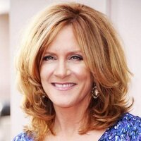Carol Leifer | Social Profile