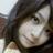 エロい女子大生のおっぱい自撮り画像