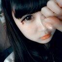 みゆ (@091844Miyu) Twitter