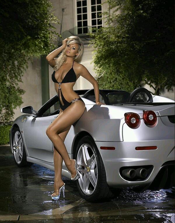amateur francais escort girl gers