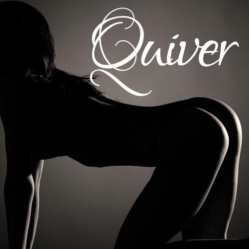 quiver quiverus  twitter