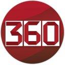 Actualidad360
