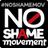 No Shame Movement
