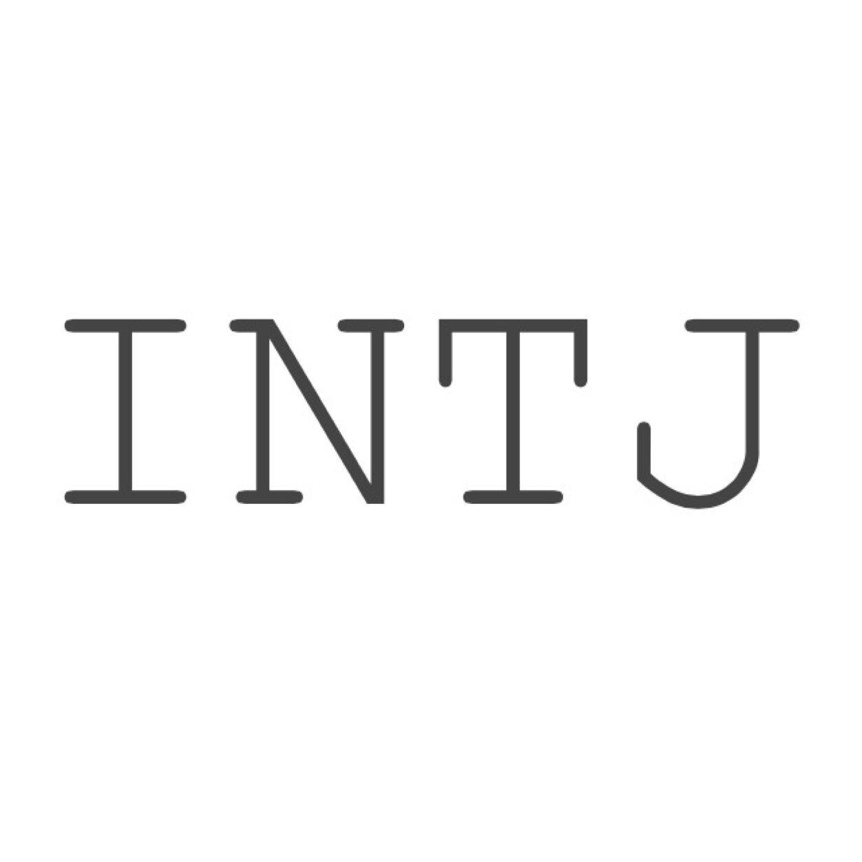 Image result for intj