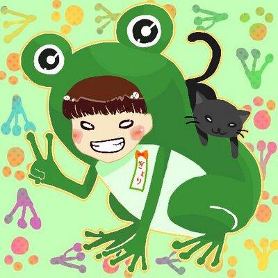 白金高輪のガッキーぎょり's Twitter Profile Picture