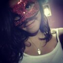 Lara♥ (@02_laru) Twitter