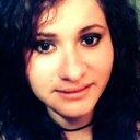 Daniela Gonzalea (@1196Daniela) Twitter