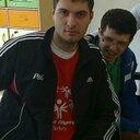 Ahmet Reyhan (@1197baab822d403) Twitter