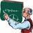 Guru Pembelajar