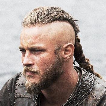 Ragnar Lothbrok Ragnarvkg Twitter