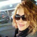 Lillian Rodriguez (@1980lillian) Twitter