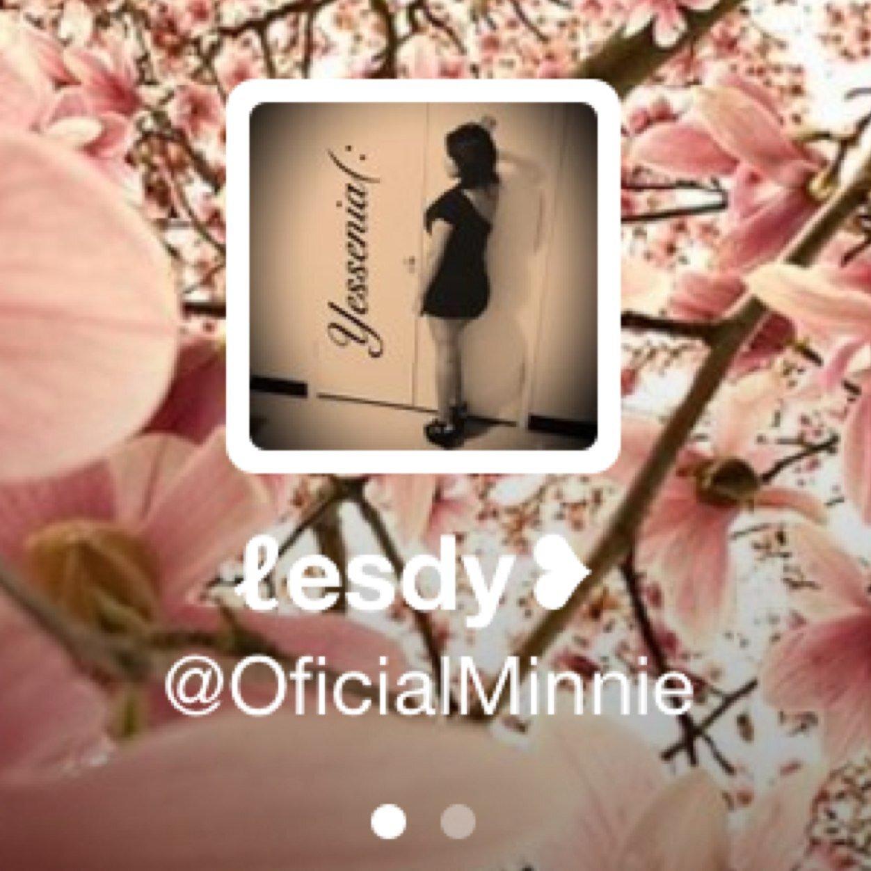 Frases Minnie At Frasesminnie Twitter