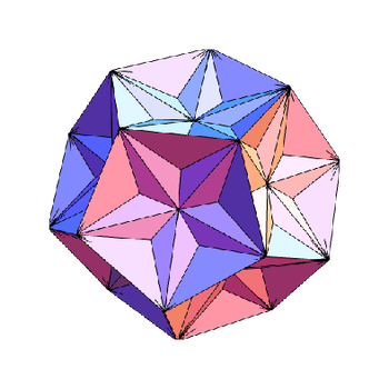 unnamed polyhedron