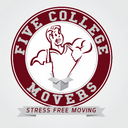 Five College Movers (@5CollegeMovers) Twitter