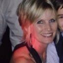 Wendy Ball - @wendybee64 - Twitter