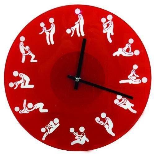 часы с позами любви картинки прикольные обработка задействуется самых