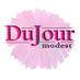 @DuJourModest