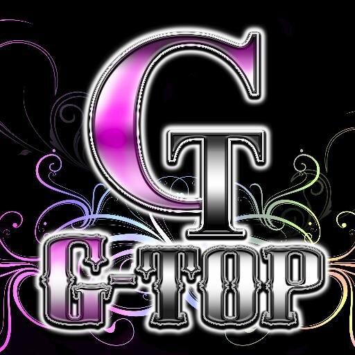 CLUB G-TOP【相互希望】