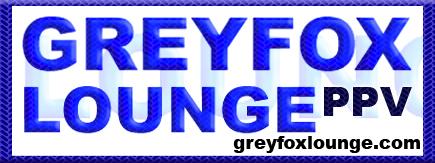 greyfoxlounge.com (@Greyfoxlounge2) | Twitter
