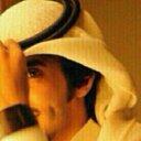 راشد القرشي (@054859527a) Twitter