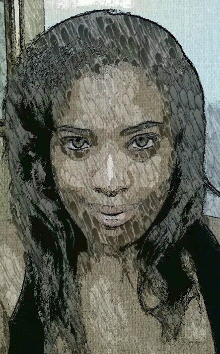 Profile picture of Raina
